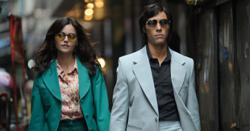 New drama series 'The Serpent' brings colourful 1970s fashion to life