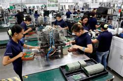Slim chance of 5% GDP growth for the Philippines