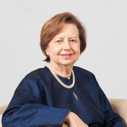 Zeti to retire as Sime Darby Property chairman after AGM