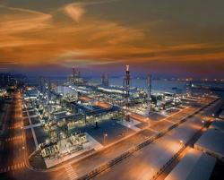 Abu Dhabi's ADNOC, Dutch-listed OCI weigh IPO of fertiliser joint venture