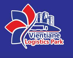 Laos: Australia and Canada looking into investment opportunities at Vientiane Logistics Park