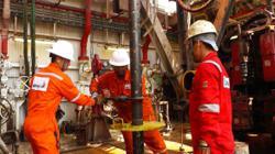 Reservoir Link wins three-year Petronas Carigali well repair contract