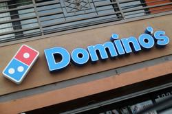 Domino's, Nuro to start robot pizza delivery in Houston