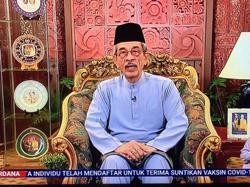 Muslims in Malaysia to begin Ramadan fast on Tuesday (April 13)