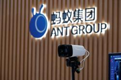 Factbox-Ant Group to overhaul business as Beijing clamps down