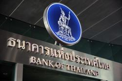 Thai central bank allows bond investor registration until early January