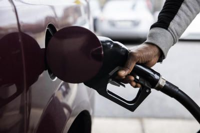 A jump in the cost of gasoline accounted for almost half the overall March advance.