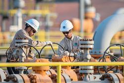 UAE's Mubadala may join US$12bil Aramco deal