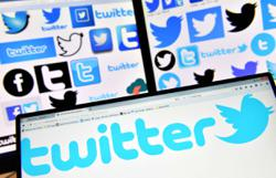 Twitter plans to hire first product, engineering team in Africa