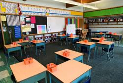 Ontario closes in-person schools due to rising COVID-19 cases - premier