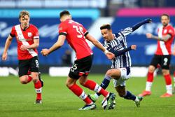 Saints have 'no chance' in FA Cup if we repeat West Brom debacle, says Hasenhuettl