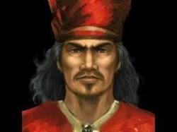 Learning from Hang Tuah