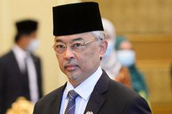 King: Seek blessings of Ramadan to strengthen faith