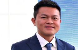 New car launches to drive Sime Darby Motors