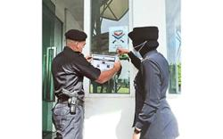 Engage with police to fight crime, public urged