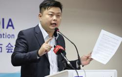 Claims by Teng on ECRL project not true, says MCA