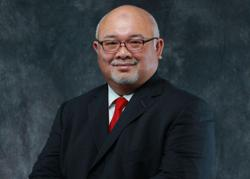 Mohamed Sharil joins Pos Malaysia board