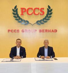 PCCS to diversify into used car financing, insurance