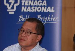 TNB to boost bumi vendor participation