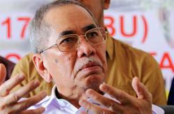 Bank Rakyat FY20 dividend at 13%