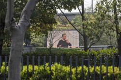 Alibaba: Antitrust penalty won't harm business