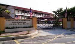 Covid-19: Parents express concern over outbreak in PJ school, five classes temporarily halted