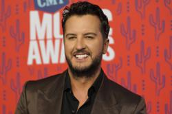 'American Idol' judge Luke Bryan tests positive for Covid-19