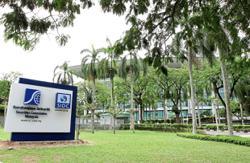 SC reprimands Remitano, includes in investor alert list