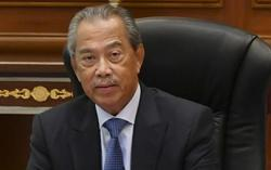 Civil servants encouraged to make wakaf donations through salary deductions, says Muhyiddin