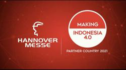 Going forward - Indonesia aims to cooperate with EU giant Germany in digital transformation