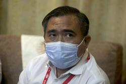 Onus on DAP leaders to convince delegates of party stand, says Loke