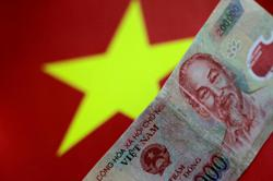 Coming US economic boom seen boosting Vietnam most in Asia