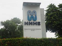 MMHE bags SapuraOMV Jerun contract