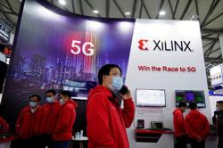 Xilinx, Mavenir partner to boost open 5G network capacity