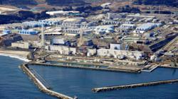 China warns of action over Japan's decision to dump radioactive Fukushima water into the sea