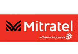 Telkom Indonesia unit Mitratel weighs US$1bil IPO