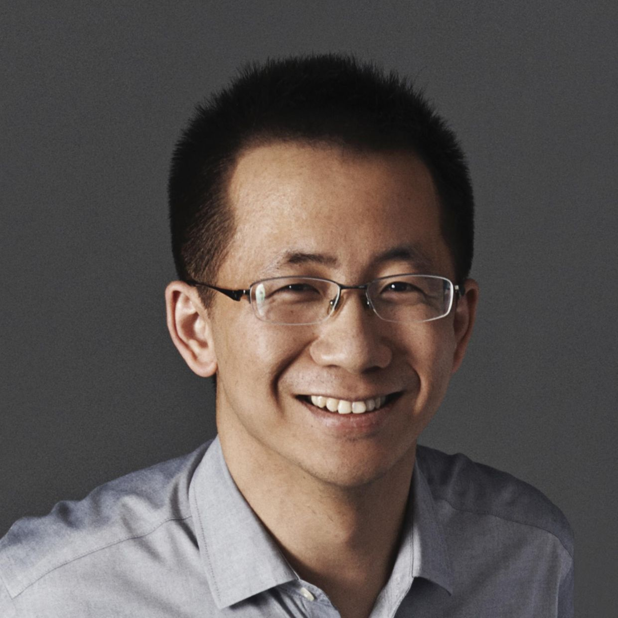 Zhang is among the world's richest people – a distinction that lately has carried increased risks in China. — ByteDance