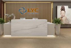 LYC Healthcare-SOG to expand confinement centre operations