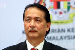 S'wak charts 607 cases as infections continue to increase