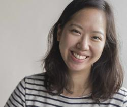 Malaysian writer Ling Low shortlisted for Commonwealth Short Story Prize 2021
