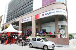 CASA deposits growth bodes well for Hong Leong Bank