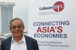 Labuan IBFC's business ops, policy remain unchanged