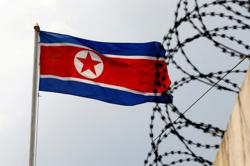 US intel report says North Korea could resume nuclear tests this year