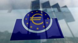 Europeans want digital euro to be private, safe and cheap - ECB survey