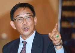 No room for Bersatu in state polls, PBB VP draws the line