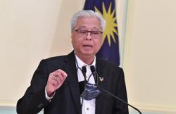 Ismail Sabri: EMCO in several localities in Kota Belud, Sabah and Rompin, Pahang from April 15-28