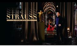 Vienna calling: MPO reopens its doors with 'Strauss: A New World'