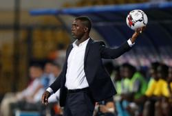 Punish players for talking behind hands urges Seedorf after race row