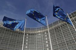 EU sets out five-year crime cooperation, anti-trafficking plans