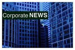 Niche Capital to venture into gold mining business in Kelantan